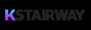 KStairway