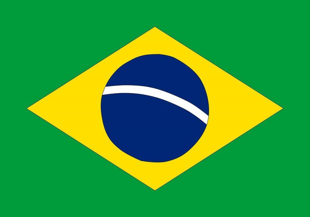 flag of brazil, brazilian flag, flag-1660257.jpg